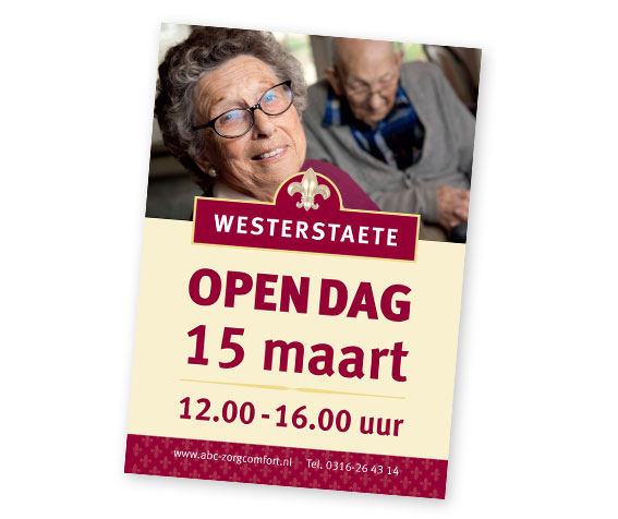 abc-flyer-opendag